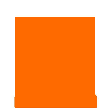 André P. | Gérant société de rénovation.